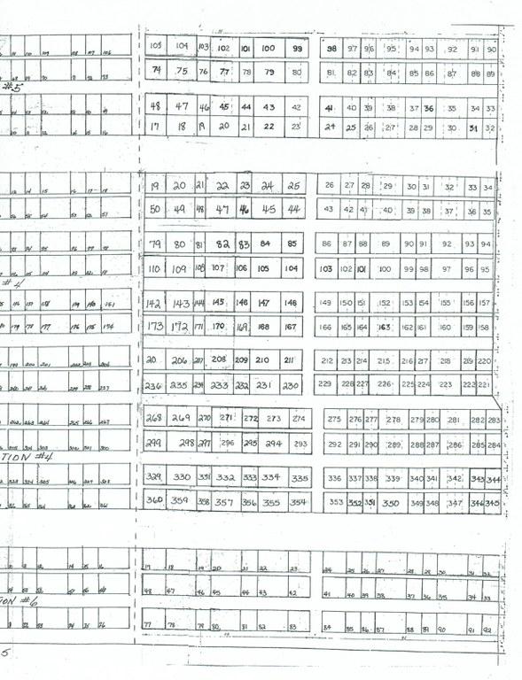E.M.P.C.  SECTIONS 4-5-6.2.jpg