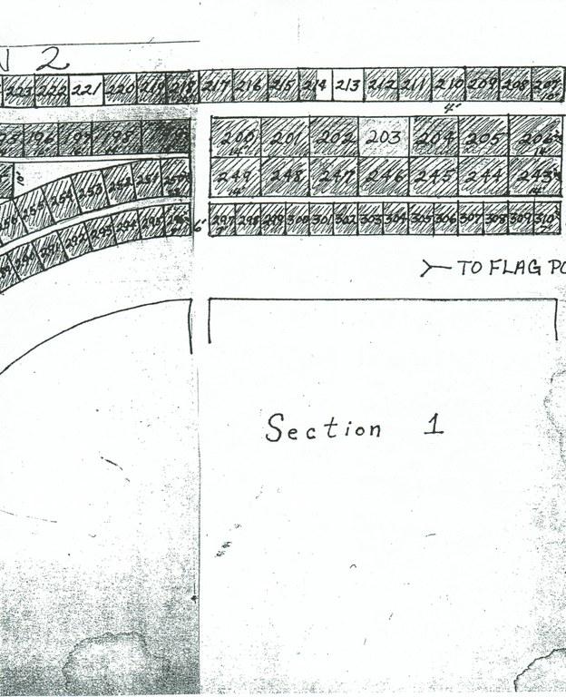 SECTION 2 ELECTRA MEMORIAL PARK.jpg