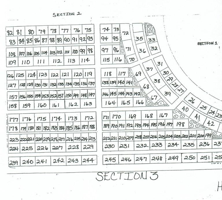 SECTION 3 ELECTRA MEMORIAL PARK.jpg