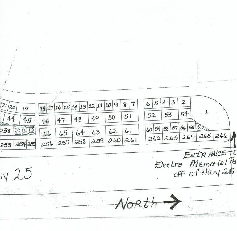 SECTION -4 ELECTRA MEMORIAL PARK.jpg