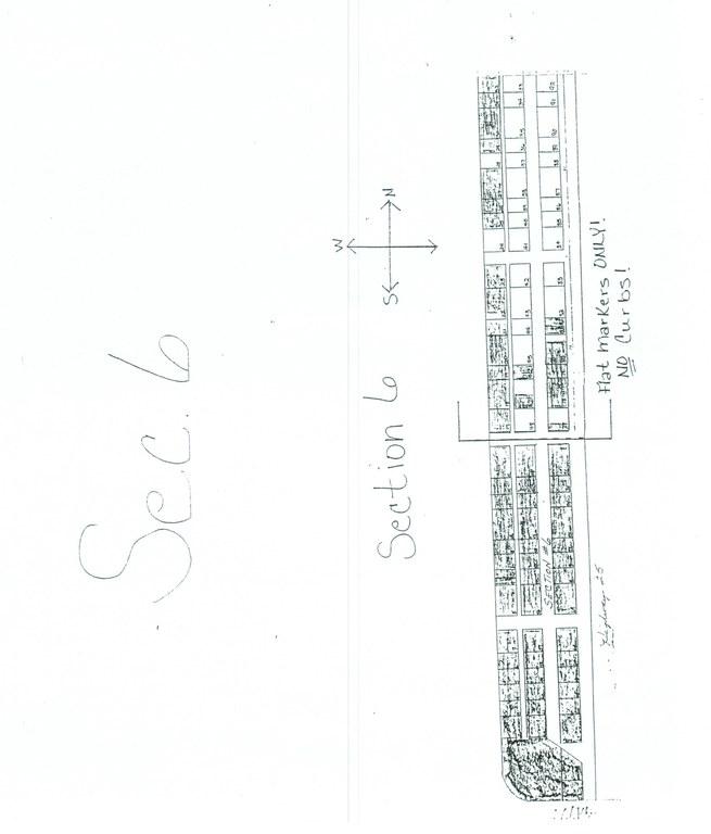 SECTION 6 ELECTRA MEMORIAL PARK.jpg