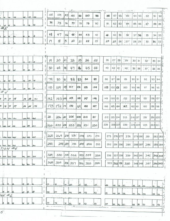 SECTIONS 4-5-6.2 ELECTRA MEMORIAL PARK.jpg