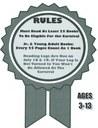 2016 SRP RULES.jpg
