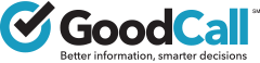 goodcall-logo-240.png