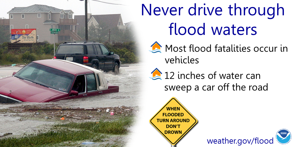 _driving_through_flood_waters.png