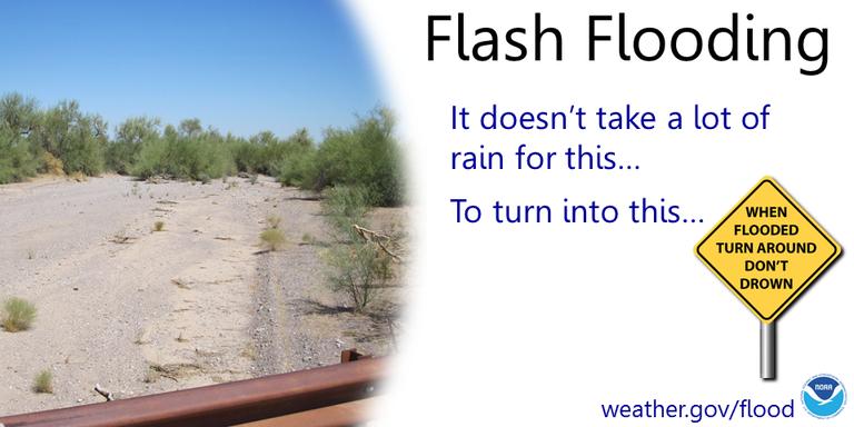_flash_flooding.png