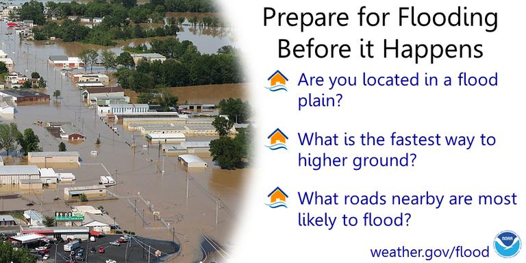 _Flood_Prepare.png