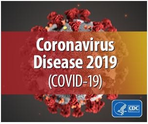 CDC  CORONAVIRUS.JPG