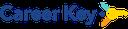 Career-Key-logo-300.png