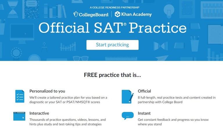 SAT PRACTICE.JPG