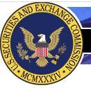 US SEC..JPG