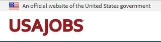 USA JOBS.JPG