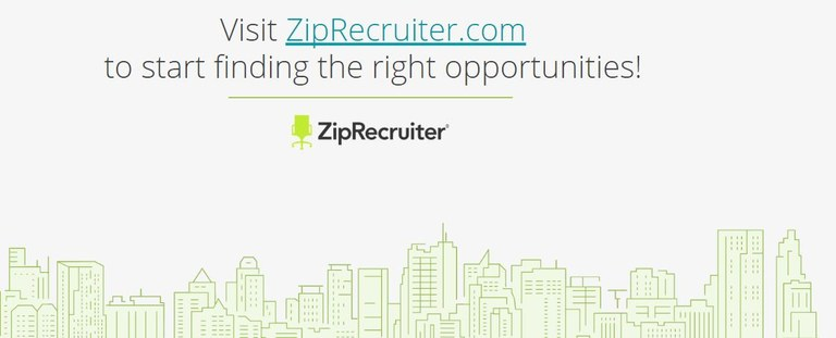 ZIP RECRUITER.JPG
