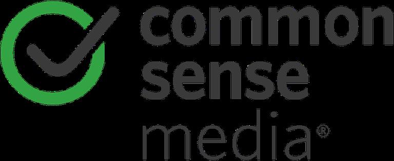 common sense media logo.png