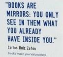 Library sayings.jpg