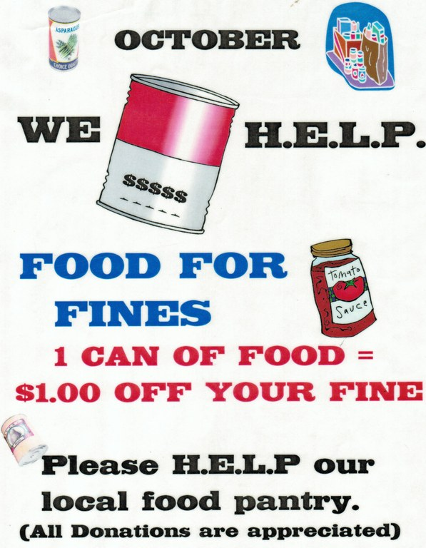 FOOD FOR FINES PORTRAIT.jpg