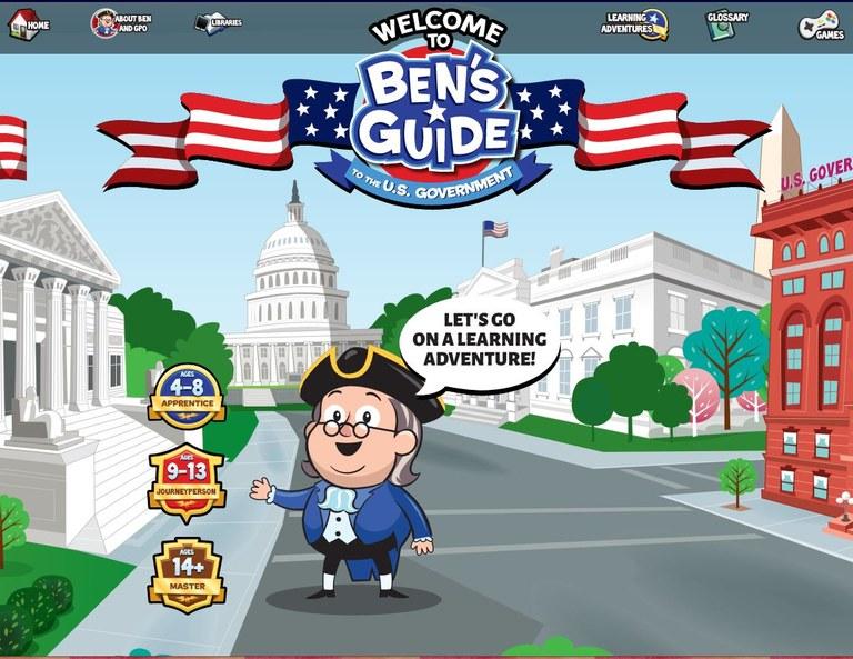 ben's guide.JPG