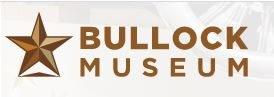 BULLOCK MUSEUM.JPG