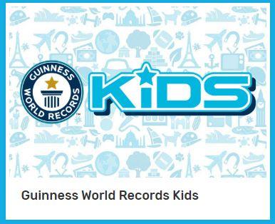 GUINESSWORLD KIDS.JPG