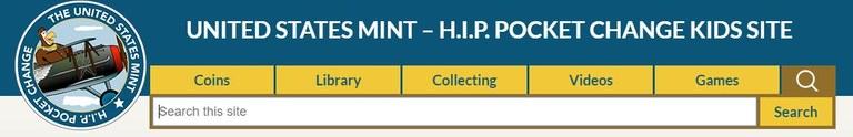 H.I.P. POCKET CHANGE.JPG