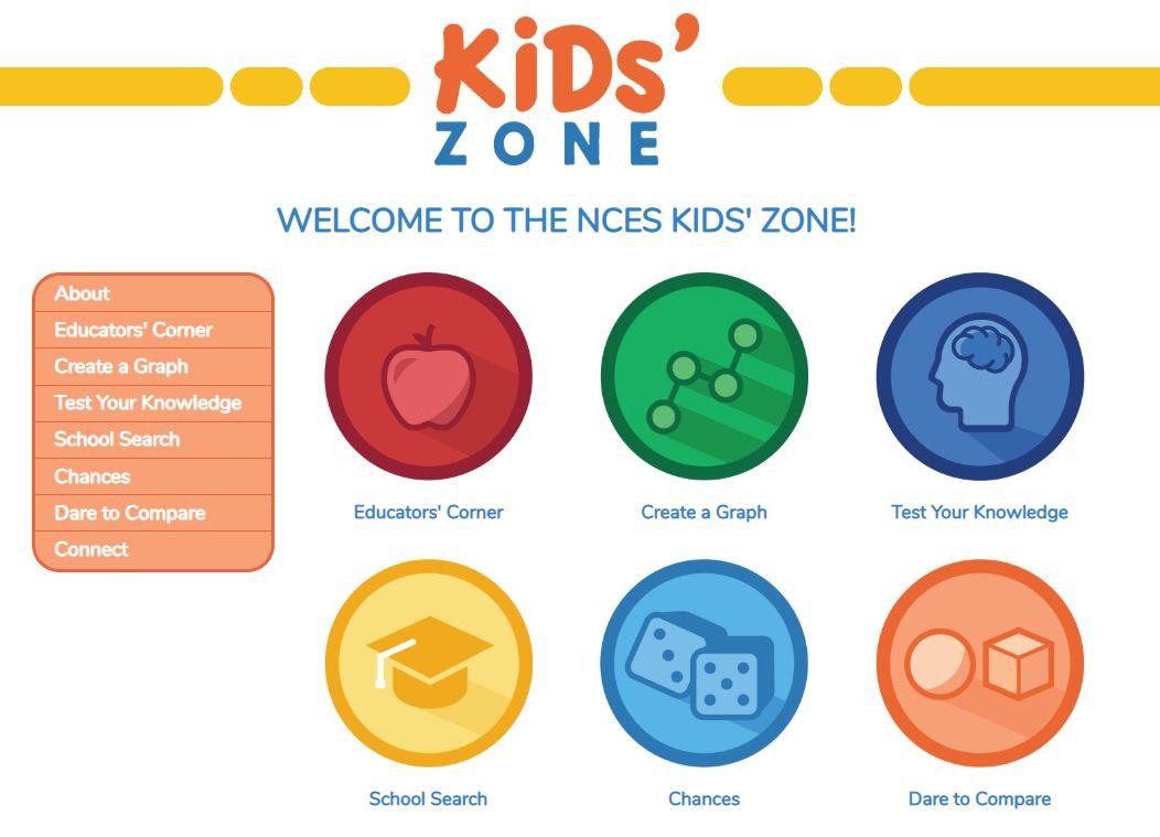 KID'S ZONE.JPG