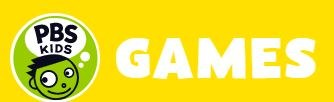PBS GAMES.JPG