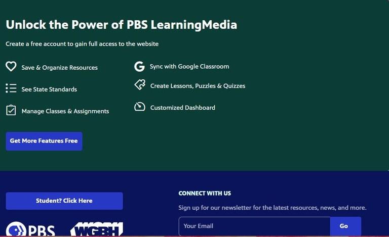 PBS LEARNING 2.JPG