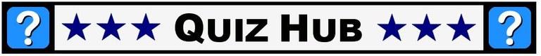 QUIZ HUB.JPG