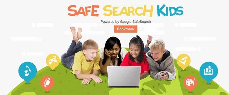 SAFE SEARCH.JPG