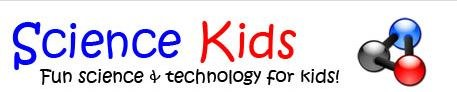 SCIENCE KIDS.JPG