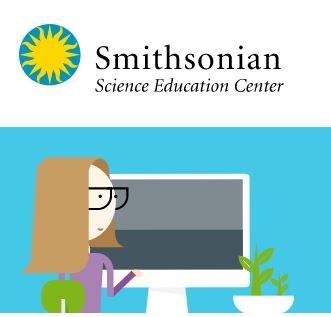 smithsonian science center.JPG