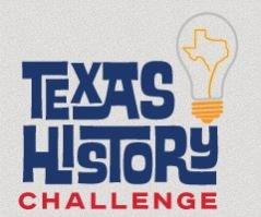TX HIST CHALLENGE.JPG