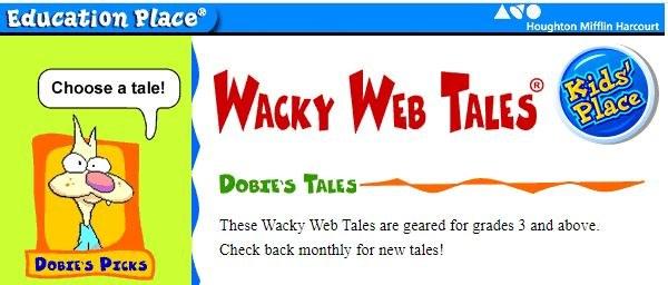 WACKY WEB TALES.JPG