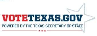 VOTE TX.JPG